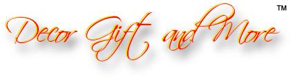 Decor Gift & More, LLC