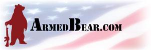 Armed Bear Armory
